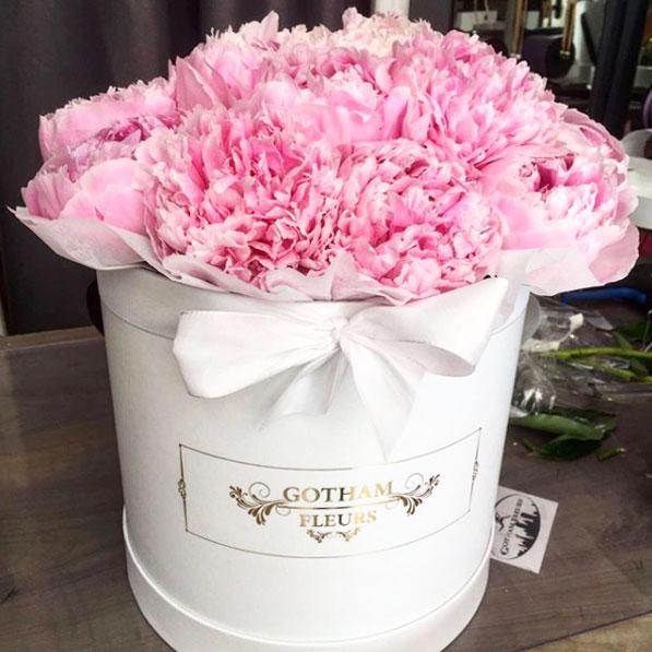 La boutique gotham fleurs beausoleil savoir faire altavistaventures Choice Image